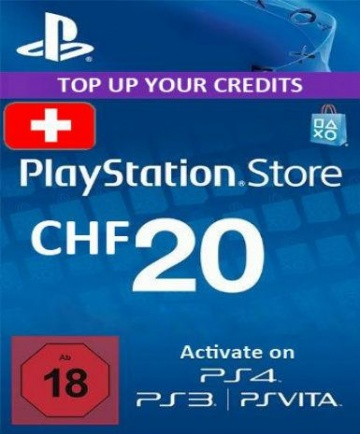 /products/playstation-network-card-psn-20-chf-switzerland/main.jpg