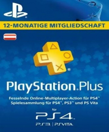 /products/playstation-network-card-psn-365-days-austrian/main.jpg