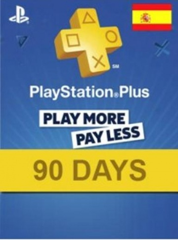 /products/playstation-network-card-psn-90-days-spain/main.jpg