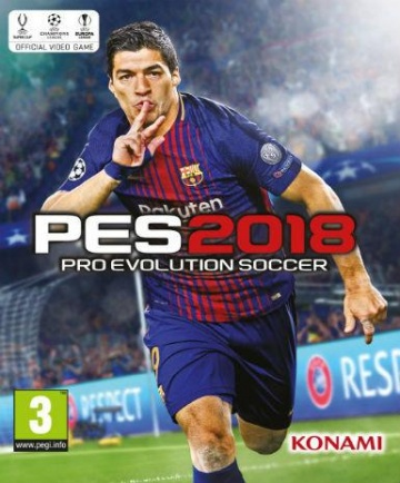 /products/pro-evolution-soccer-2018/main.jpg
