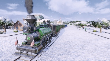 /products/railway-empire-the-great-lakes-dlc/railway-empire-the-great-lakes-dlc-1.com/v2/productImages/18e756d2-1fb6-4e18-bfb7-98c65fe4dc19