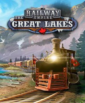 /products/railway-empire-the-great-lakes-dlc/railway-empire-the-great-lakes-dlc-steam-key.jpg