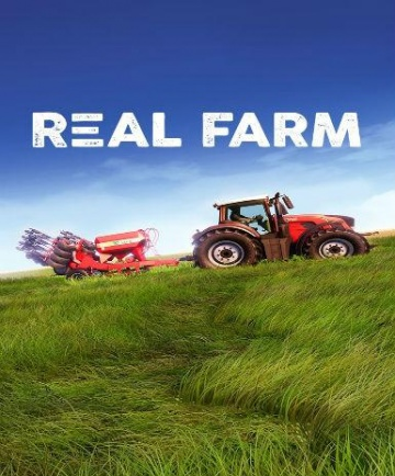 /products/real-farm/main.jpg