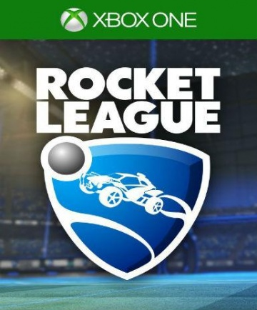 /products/rocket-league-xbox-one/main.jpg