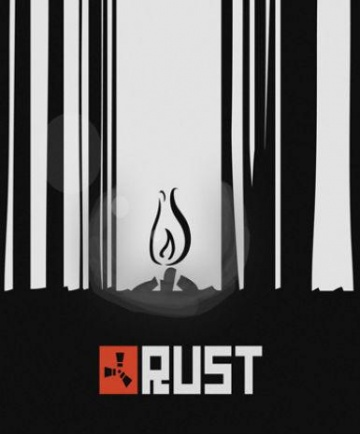 /products/rust-incl-early-access/main.jpg