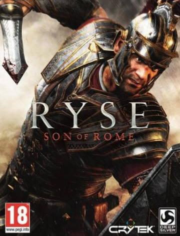 /products/ryse-son-of-rome/main.jpg