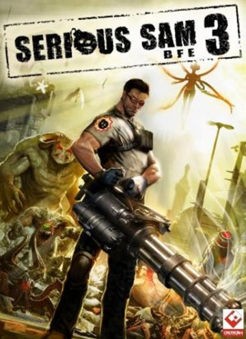 /products/serious-sam-3-bfe/main.jpg