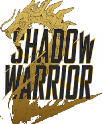 /products/shadow-warrior-2/shadow-warrior-2-steam-key.png