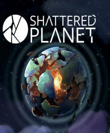 /products/shattered-planet/main.jpg