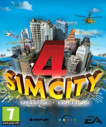 /products/simcity-4-deluxe-edition/main.jpg