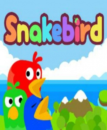 /products/snakebird/main.jpg