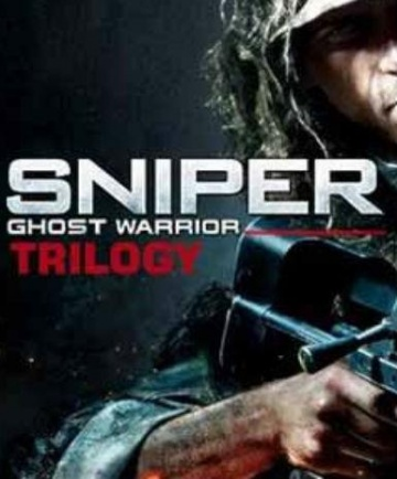 /products/sniper-ghost-warrior-trilogy/main.jpg