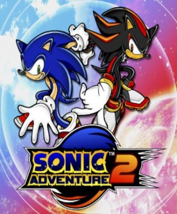 /products/sonic-adventure-2/main.jpg
