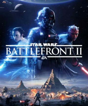 /products/star-wars-battlefront-ii/main.jpg