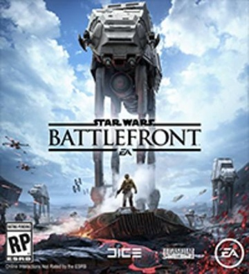 /products/star-wars-battlefront/main.jpg