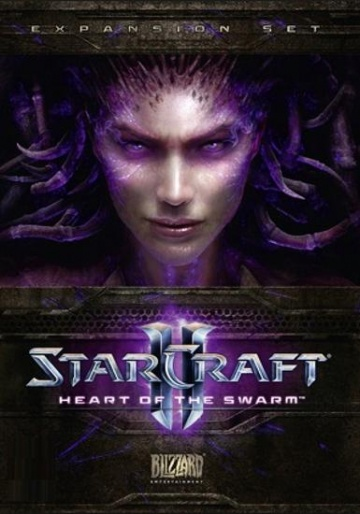/products/starcraft-2-heart-of-swarm/main.jpg
