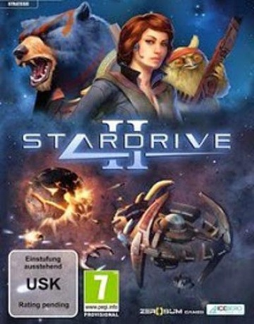 /products/stardrive-2/main.jpg