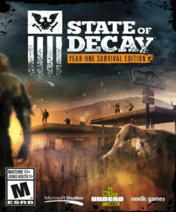 /products/state-of-decay-year-one-survival-edition/main.jpg