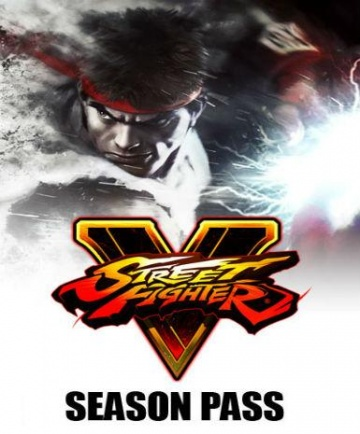 /products/street-fighter-v-season-pass-dlc/main.jpg