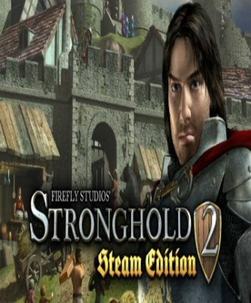 /products/stronghold-2-steam-edition/main.jpg