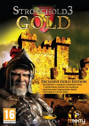 /products/stronghold-3-gold-edition/main.jpg