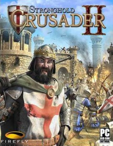 /products/stronghold-crusader-ii/main.jpg