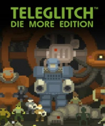/products/teleglitch-die-more-edition/main.jpg