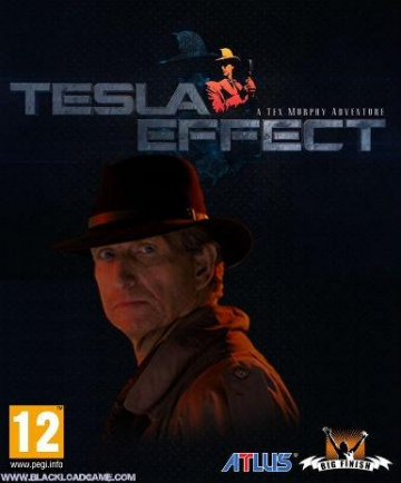 /products/tesla-effect-a-tex-murphy-adventure/main.jpg