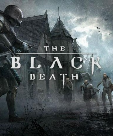 /products/the-black-death-incl-early-access/main.jpg