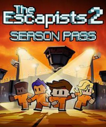 /products/the-escapists-2-season-pass-dlc/the-escapists-2-season-pass-dlc-steam-key.jpg