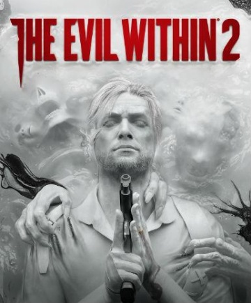 /products/the-evil-within-2/main.jpg