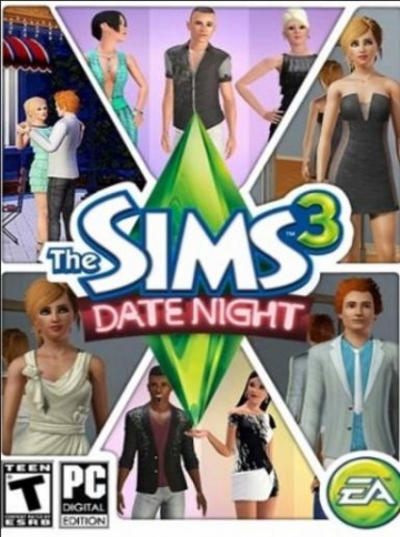/products/the-sims-3-date-night-dlc/main.jpg