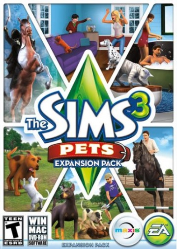 /products/the-sims-3-pets/main.jpg