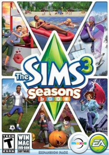 /products/the-sims-3-seasons/main.jpg