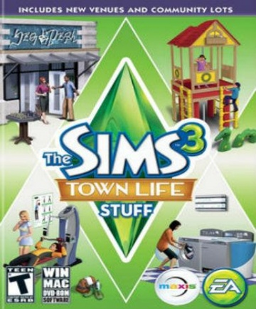 /products/the-sims-3-town-life-stuff/main.jpg