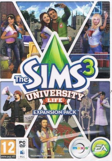 /products/the-sims-3-university-life/main.jpg