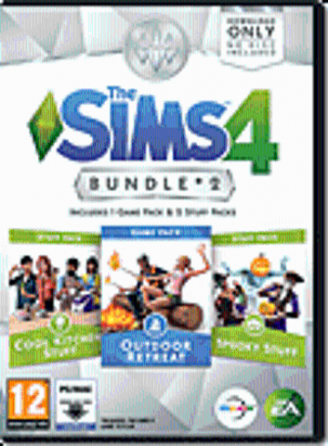 /products/the-sims-4-bundle-pack-2/main.png