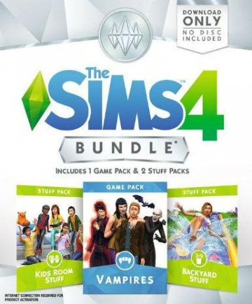 /products/the-sims-4-bundle-pack-4/main.jpg