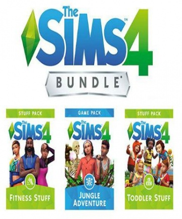 /products/the-sims-4-bundle-pack-6/main.jpg