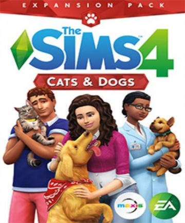 /products/the-sims-4-cats-amp-dogs/main.jpg