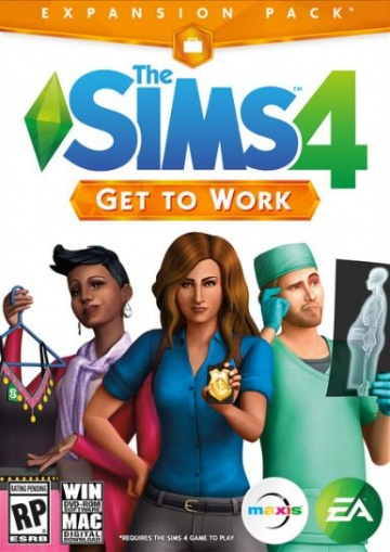 /products/the-sims-4-get-to-work/main.jpg