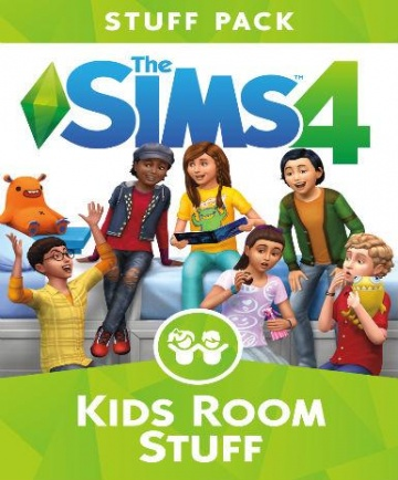 /products/the-sims-4-kids-room-stuff/main.jpg