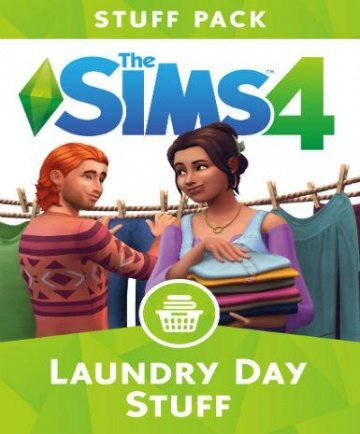 /products/the-sims-4-laundry-day-stuff/main.jpg
