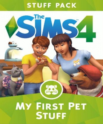 /products/the-sims-4-my-first-pet-stuff/main.jpg