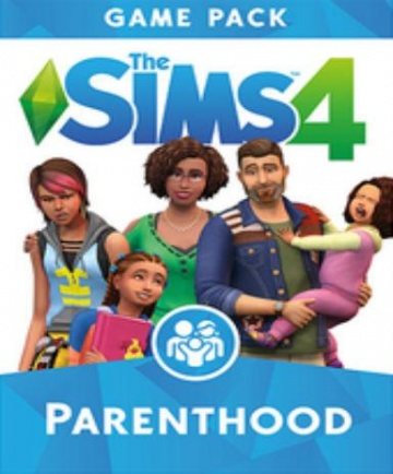 /products/the-sims-4-parenthood/main.jpg