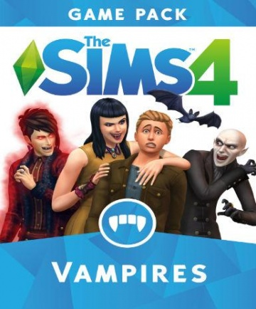 /products/the-sims-4-vampires/main.jpg