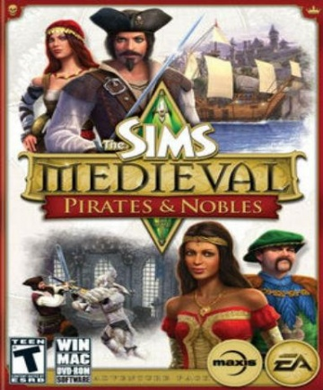 /products/the-sims-medieval-pirates-and-nobles/main.jpg