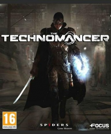 /products/the-technomancer/main.jpg