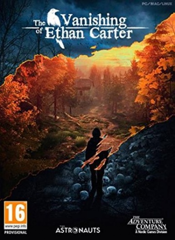 /products/the-vanishing-of-ethan-carter/main.jpg