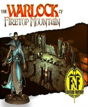/products/the-warlock-of-firetop-mountain/main.jpg